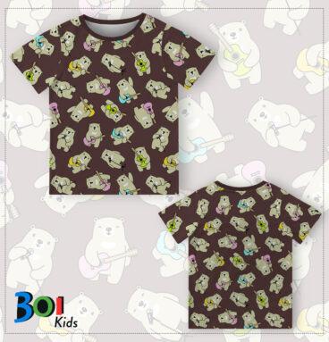 BOI-0021A