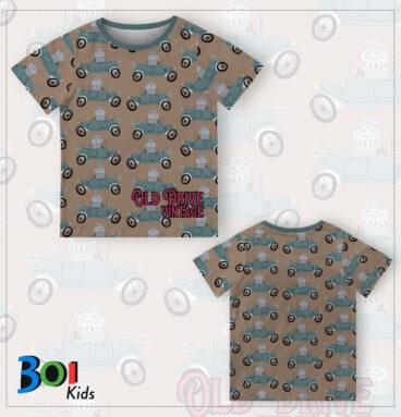 BOI-0024A