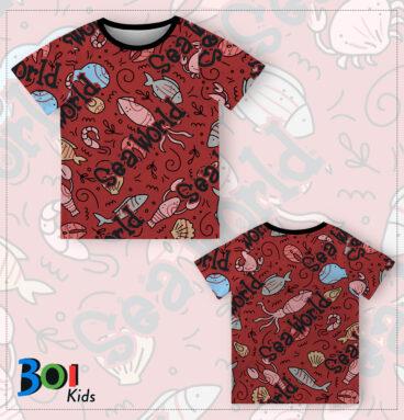 BOI-0028A