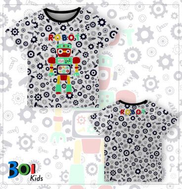 BOI-0036A