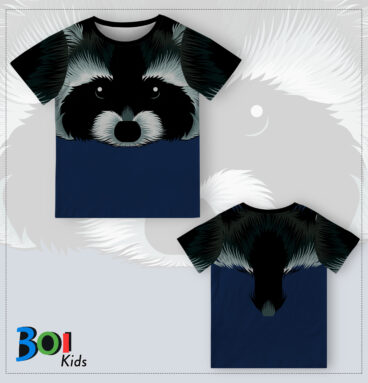 BOI-0040A