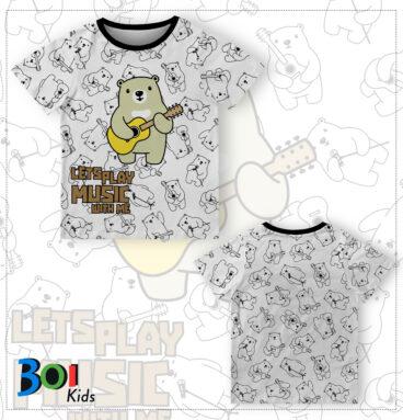 BOI-0044A