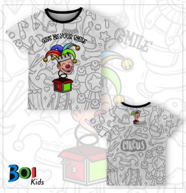 BOI-0045A