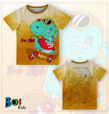 BOI-0046A