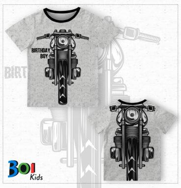 BOI-0048A