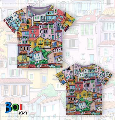 BOI-0011A