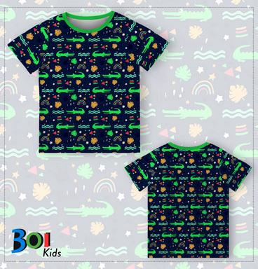 #BOI-004B