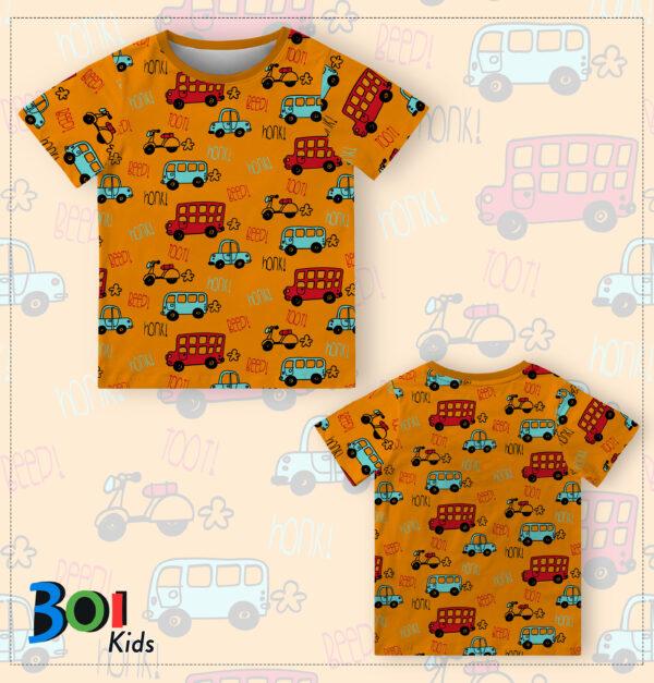BOI-0017B