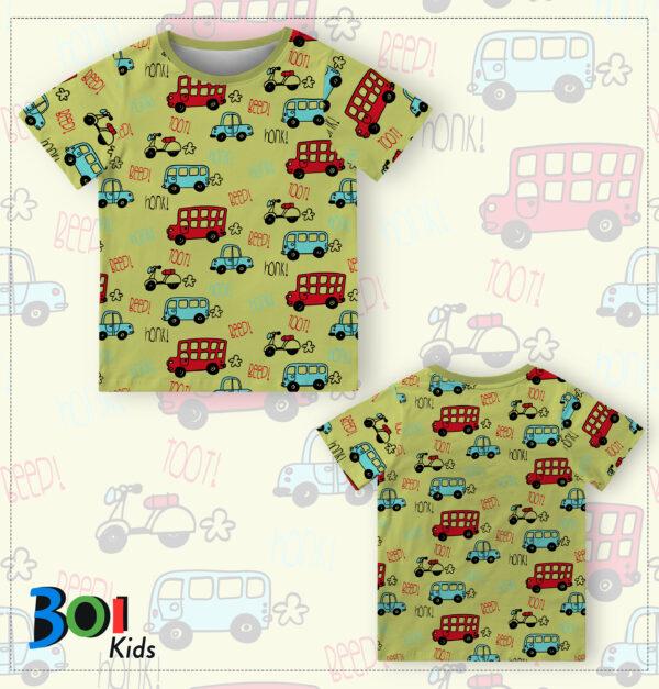 BOI-0017C