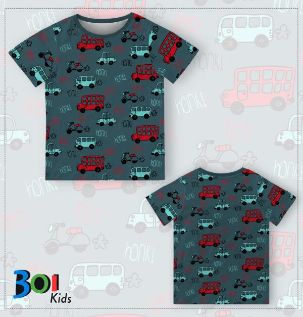 BOI-0017D