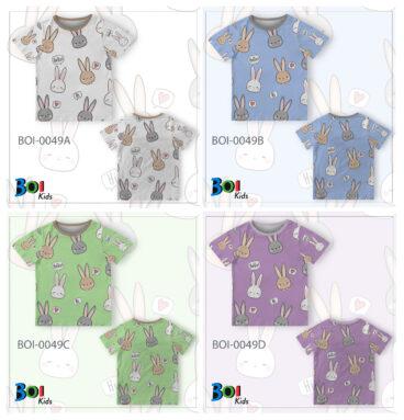 WA 0812-2411-6545 | Baju Anak Perempuan