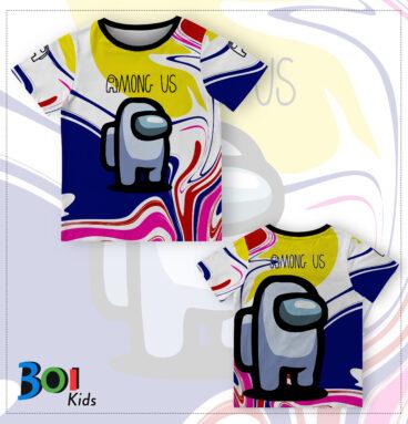 BOI-0055A