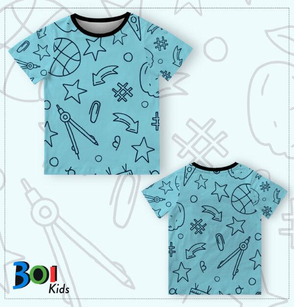 BOI-0053D