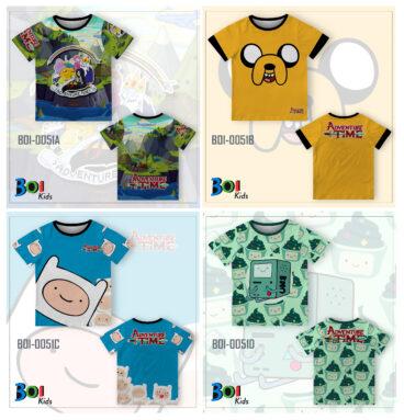 WA 0812-2411-6545 | Baju Anak Anak Terbaru