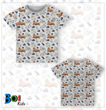 Baju Anak Anak Terbaru