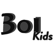 BoiKids