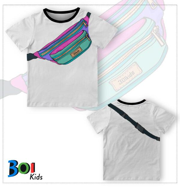 Toko Pakaian Anak Terdekat